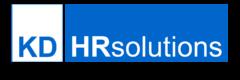 KD HRsolutions